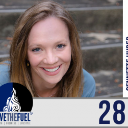 Health Podcast 283: Naturopathy, Detoxification, Autism Spectrum, Gut Health, and Reiki with Gennette Huber