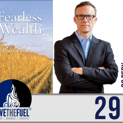 296-Stop-Hiding-Stop-Lying-Fearless-Wealth-RC-Peck