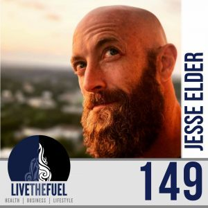 Dangerous Meditation?! The Prime Light Protocol with Jesse Elder
